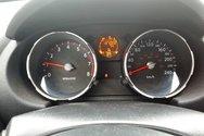 2010 Nissan Rogue SL*TOIT OUVRANT ÉLECTRIQUE*SIEGES CHAUFFANTS*