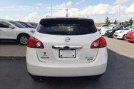 2011 Nissan Rogue SV*AWD*Technologie*Toit ouvrant*GPS*Caméra recul*