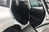 Nissan Rogue S*A/C*JAMAIS ACCIDENTÉ 2012