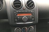 2013 Nissan Rogue SPECIAL EDITION*JAMAIS ACCIDENTÉ*1 PROPRIO
