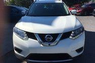 Nissan Rogue S*AWD*CAMERA*JAMAIS ACCIDENTÉ 2014