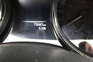2014 Nissan Rogue S*Caméra de recul*Bluetooth*Air climatisé*