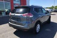 Nissan Rogue JAMAIS ACCIDENTÉ*GROUPE LECTRIQUE* 2015