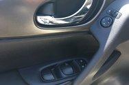 Nissan Rogue SV*AWD*TOIT*JAMAIS ACCIDENTÉ 2015