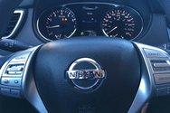 Nissan Rogue S*AWD*CAMERA*JAMAIS ACCIDENTÉ 2015