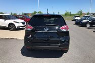 2015 Nissan Rogue 1 PROPRIO*AWD*TOIT OUVRANT