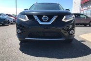 Nissan Rogue 1 PROPRIO*AWD*TOIT OUVRANT 2015