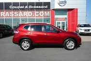 2015 Nissan Rogue SV*AWD*TOIT OUVRANT*MAGS*SIÈGES CHAUFFANTS
