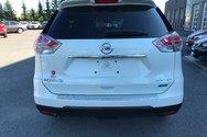 2015 Nissan Rogue SV*AWD*TOIT*JAMAIS ACCIDENTÉ
