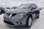 Nissan Rogue SV*AWD*TOIT OUVRANT PANORAMIQUE ÉLECTRIQUE* 2015