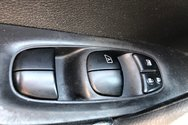 2015 Nissan Rogue SL*JAMAIS ACCIDENTÉ*1SEUL PROPRIO*TOIT PANORAMIQUE