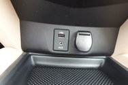 Nissan Rogue SL*Cuir*GPS*Caméra360*Hayon électrique* 2015
