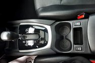 2015 Nissan Rogue SL*JAMAIS ACCIDENTÉ*1 PROPRIO