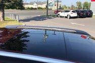 2015 Nissan Rogue SV*AWD*JAMAIS ACCIDENTÉ*BLUETOOTH