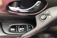 Nissan Rogue NOIR*S*FWD*JAMAIS ACCIDENT??*1SEUL PROPRIO 2015