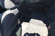 Nissan Rogue SV*AWD*Toit ouvrant*Bluetooth*Caméra de recul* 2015