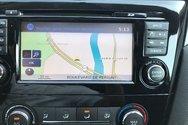 2016 Nissan Rogue SV TECH*GPS*AWD*TOIT