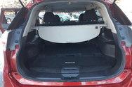 Nissan Rogue SV*AWD*JAMAIS ACCIDENTÉ*BLUETOOTH 2016