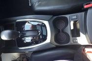 2016 Nissan Rogue SL*AWD*JAMAIS ACCIDENTÉ*NAVIGATION*CUIR*