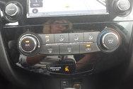 Nissan Rogue SV*Technologie*Toit ouvrant*Gps*Attelage pour velo 2016