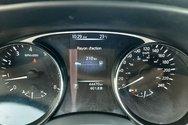 Nissan Rogue S*Bluetooth*Air clim*Cruise*Caméra de recul* 2016