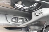 2017 Nissan Rogue S*CAMÉRA DE RECUL*DÉMARREUR A DIST.*BLUETOOTH*