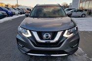 2017 Nissan Rogue SV*JAMAIS ACCIDENTÉ*JANTES EN ALLIAGES*