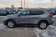 Nissan Rogue SV*JAMAIS ACCIDENTÉ*JANTES EN ALLIAGES* 2017