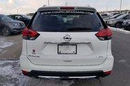 Nissan Rogue SV*JAMAIS ACCIDENTÉ*JANTES EN ALLIAGES 2017