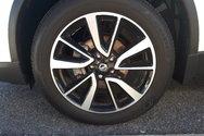 2017 Nissan Rogue SL*AWD*HAYON ÉLECTRIQUE*TOIT OUVRANT PANORAMIQUE*