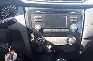 2017 Nissan Rogue S*JAMAIS ACCIDENTÉ*1 PROPRIO