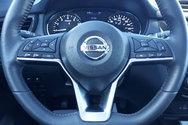 2018 Nissan Rogue SV*TECH*NAVIGATION*HAYON ÉLECTRIQUE*TOIT OUVRANT*