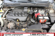 2012 Nissan Sentra SR,MAGS,CLIMATISATION,BLUETOOTH,SIÈGES CHAUFFANTS