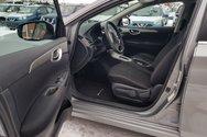 2013 Nissan Sentra S*BAS MILLAGE*AIR CLIM*BLUETOOTH*JAMAIS ACCIDENTÉ