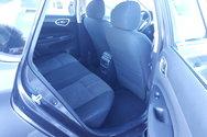 2015 Nissan Sentra SV*BAS MILLAGES*1 PROPRIO*DÉMARREUR A DISTANCE*