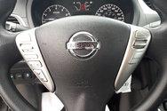 2016 Nissan Sentra 18