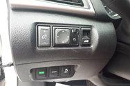 Nissan Sentra SV*TOIT OUVRANT*BLUETOOTH*AIR CLIM.* 2016