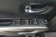 2016 Nissan Titan XD CUMMINS*DIESEL*SV PRIVILÈGE*GPS*JAMAIS ACCIDENTÉ