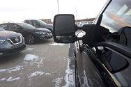 Nissan Titan SV PRIVILÈGE*NAVIGATION*CAMÉRA DE MARCHE ARRIERE* 2017