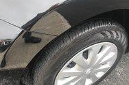2015 Nissan Versa Note SV *JAMAIS ACCIDENTÉ*BLUETOOTH*USB