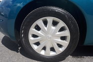 Nissan Versa Note SV*BLUETOOTH*AIR CLIMATISÉ* 2015