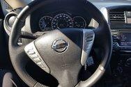 Nissan Versa Note SV*BLUETOOTH*SIEGE CHAUFFANTS*CAMÉRA DE RECUL* 2018