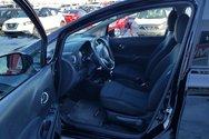 2015 Nissan VERSA SV SV*BLUETOOTH*AIR CLIMATISÉ*CAMÉRA DE RECULE*