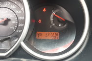 2010 Nissan Versa BASE*Air climatisé*Groupe électrique*