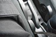 Nissan Versa SL*SPORT*TOIT OUVRANT*BLUETOOTH*AILERON 2011