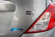 Nissan Versa SV*BLUETOOTH*DÉMAREUR A DISTANCE* 2014