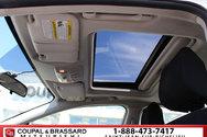 Subaru Impreza 2.0i Sport Pkg,TOIT OUVRANT,MAGS,SIÈGES CHAUFFANTS 2015