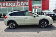 Subaru XV Crosstrek Touring*Air clim.*Bluetooth* 2015
