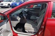 2013 Toyota Corolla CE*AIR CLIMATISÉ*BLUETOOTH*