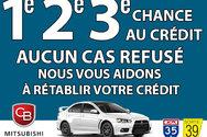 Toyota Corolla CE,CLIMATISATION,BLUETOOTH,GROUPE ÉLECTRIQUE 2017